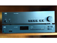 NAD 4224 AM/FM tuner
