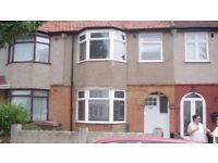 4 bedroom house available to rent in Chingford