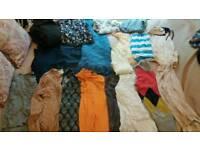 Large bundle size 12 ladies clothing £35!!
