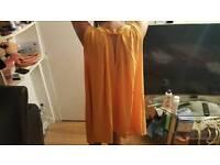 Summer Maternity dress size 6-8