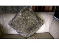Large Next Cushion