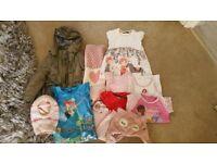 Age 3-4 bundle
