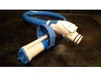 Truma Ultraflow Water Pump Assembly 1000mm