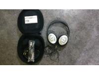 Bose QuietComfort 15 Noise Cancelling Headphones