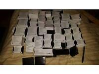 Joblot of jewellery rrp worth £450+