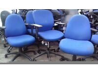 Great office chairs
