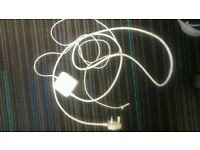 Genuine Original Apple 45W MagSafe Charger
