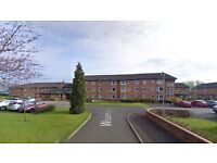 Weavers Court **APPLICANTS OVER 55'S ONLY** 1 Bed apartment for rent in Bolton BL3