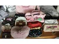 120 items of ladies clothes 14/16