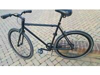 Fixi/Single Speed Bike. Fully Working. £100 OVNO