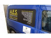 Domestic Electrician Leicester