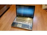 HP HDX 16 Premium Laptop
