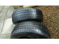 215_65_15 all season tyres!!!!