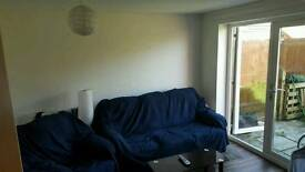 Specious Double room to rent