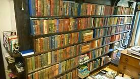 Collectable antique books prices start at £1