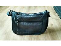 Mothercare Unisex Changing Bag Lots of Compartments