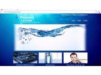all plumbing and electric jobs, emergency plumbing, drain unblock, leak repair