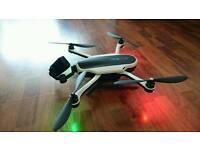 GoPro Karma Drone 'Flight Kit'