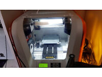 3d printer | New & Used Printers & Scanners for Sale | Gumtree