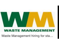 WASTE MATE LTD 07930008843,rubbish,wood,green waste,metal,bricks,carpets,sofa,slabs,black bags,sheds