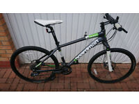 Boardman Urban MTB Team commuter or mountain bike