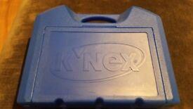 KNex Bundle
