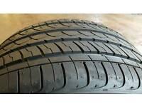 Tyres 255/35/zr19