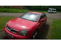 Vauxhall Vectra Z22se 2.2 sri NON RUNNER SPARES OR REPAIRS