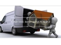 A2B REMOVALS cheap 07930008843,hire man and van,man with van hire,house,office,flat,delivery,package