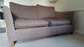 Sofa John Lewis