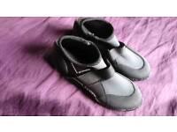 Typhoon watersport shoes