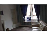 Blantyre 1 bedroom flat to rent