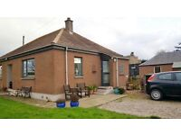 3 bedroom country cottage for rent. Recently renovated . Great local primary school catchment