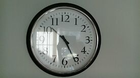 Great Wall CLOCK ***Excellent Condition***