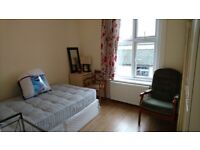 Large double bedroom to rent in Charminster