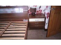 Danske bedroom furniture