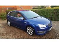 Ford Focus st2 2006 in imaculate condition