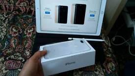 Brand new iphone 7 plus - vodafone