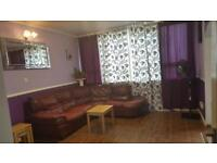 Council House Exchange 2 bedroom for 3 bedroom