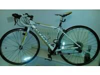 Ladies carrera tour De France Ltd bicycle