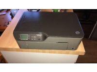 HP 3070A