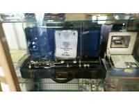 Quality vintage Clarinet