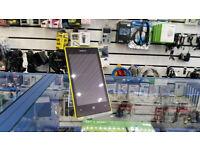 Nokia Lumia 520, Windows, 8GB, 3G, touch screen, WIFI, smartphone, UNLOCKED to any network