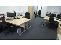 Commercial Suite Office Unit Space For Rent Lease