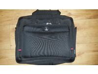 Wenger Swiss Army Laptop Bag/Briefcase Brand New Perfect Quality
