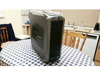 Computer Case Very Rare, Brand New, CoolerMaster Cosmos S £100