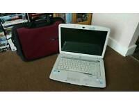 Acer Laptop (spares)
