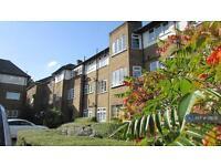 1 bedroom flat in Edmonscote, London, W13 (1 bed)