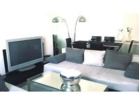 1 min Hyde Park/4 min Marble Arch SHORT TERM AVAILABLE Luxury 1 Bedroom Flat