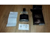 Creed Aventus - Men's Aftershave 120ml